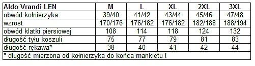 alkr12